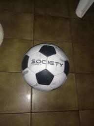 Bola Society Usada
