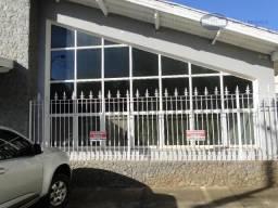 Casa residencial para locação, Centro, Araçatuba.