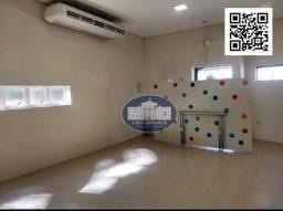 Título do anúncio: Loja - 155 m² por R$ 2.500/mês - Dona Amélia - Araçatuba/SP
