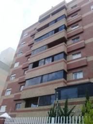Apartamento à venda com 2 dormitórios em Mercês, Curitiba cod:AP1062_IMPR