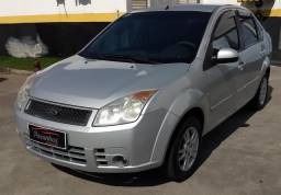 FIESTA 2010/2010 1.6 MPI CLASS SEDAN 8V FLEX 4P MANUAL