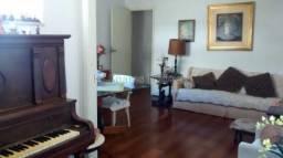 Título do anúncio: Apartamento à venda com 3 dormitórios em Copacabana, Rio de janeiro cod:CPAP30295