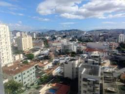 Título do anúncio: Apartamento à venda com 2 dormitórios em Engenho novo, Rio de janeiro cod:JCAP20475