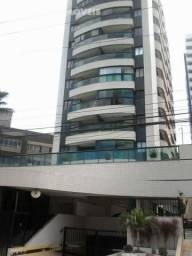 Apartamento para alugar com 1 dormitórios em Armação, Salvador cod:490802