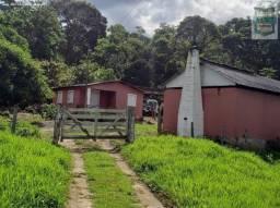 Fazenda para Venda em Ubaitaba, Zona Rural