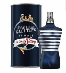 Perfume Jean Paul 125ml