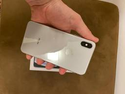 IPhone 10 XS Max 64 gb
