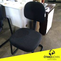 Cadeira de escritório a partir de 79,99