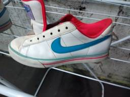 Tênis Nike 36