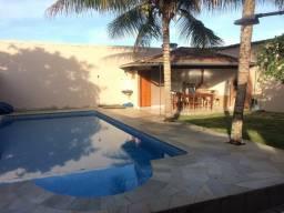 Casa no Centro de Pirenópolis