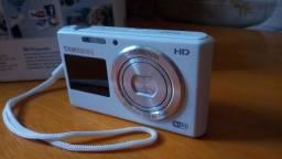 Samsung Smart Câmera