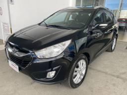 Hyundai ix35 2.0 at flex