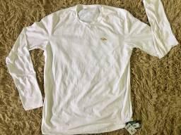 Camisas seaway com proteção uv 50
