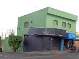 Imóvel comercial / residencial - Avenida - Rende muito mais que a poupança de Aluguel