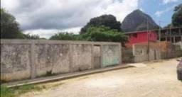 Lotes terrenos murados novo Brasil cariacica