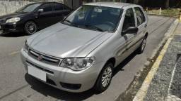 Fiat Palio Economy 4 portas Completo 2014*Única Dona*O Mais Novo Da Cidade