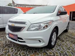 Chevrolet Onix 1.0 LT - Único dono!