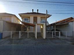 Apartamento mobiliado no Bairro Barra do Aririú - Palhoça - SC - (cod TH481)