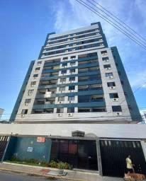 PAT - Pina, 1 Quarto, 35m². Edf. Residence Puerto Villas!