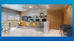 AN07ON - Boulevard Business - Lançamento de Torre Empresarial em Camaçari