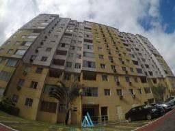 GX Apartamento 3 Quartos c/ Suite no Viver Serra em Jardim Limoeiro