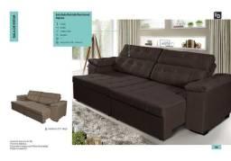 Sofá largura 2,20 sofá sofá sofá sofá sofá sofá sofá sofá sofá sofá sofá sofá