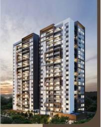 Lançamento - Duo Capim Macio - Apartamentos