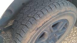Ford Ranger 2014/14 xls ótimo estado
