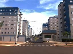 Villas de Paloma