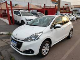 Peugeot 208 active flex 17/17