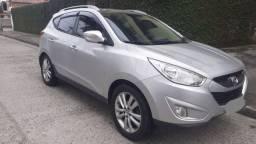 Hyundai IX35 2011 Automático Muito Novo