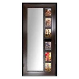 Espelho Euroquadros Nwd Porta Retrato