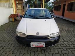 Fiat Palio 98 1.0 ED Repasse Bem Abaixo da Fipe Estudo troca e financio