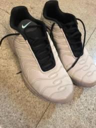Tênis Nike AirMax 98 (tamanho 43)