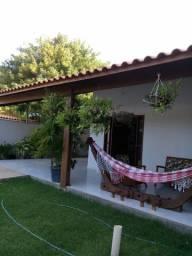 Casa Guaxuma