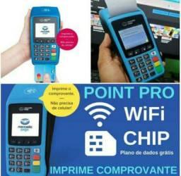 Point Pro