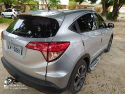 H.RV EXL 16/16  REPASSE.R$ 46.000