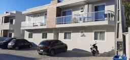 RT Apartamento pronto para morar próximo ao Tirio e Upa