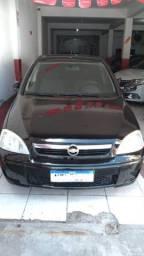 Corsa Hatch 1.4 2012 Completo- Placa Mercosul- Ipva 2020 pago