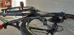 Bicicleta GTS aro 26