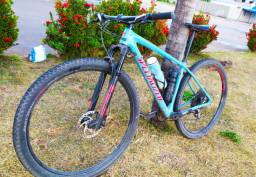 Specialized epic expert 2019