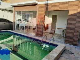 Aluguel de Casa solta em Olinda