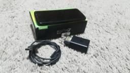 Motorola Moto G6 Play - 32GB, Dual Sim