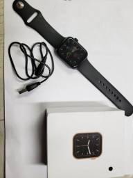 Smartwatch w26 novo