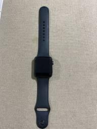 Vendo Apple Watch Series 3 EXTRA