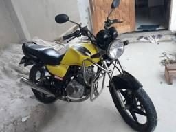 Suzuki yes 2011