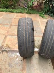 4 pneus 195/50 R 16