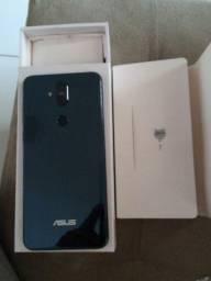 Asus Zenfone pro edition 128 GB