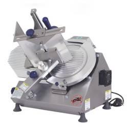 Fatiador de frios automático gural *douglas
