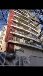 Apartamento - Bairro Santo Antônio